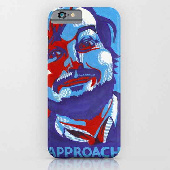 Top 25 iPhone & iPod Case