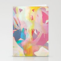 Untitled 20140423k Stationery Cards
