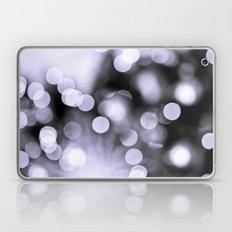 Moonshine Laptop & iPad Skin