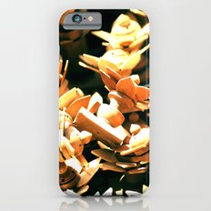 This & That iPhone 6 Slim Case