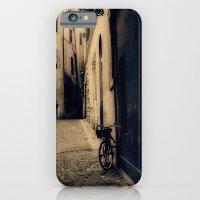 cinque iPhone 6 Slim Case