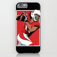 Catch & Run iPhone 6 Slim Case