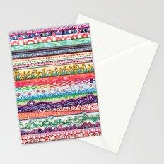 Oh, Wondrous Fair! Stationery Cards