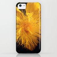 Hyper Eikon iPhone 5c Slim Case