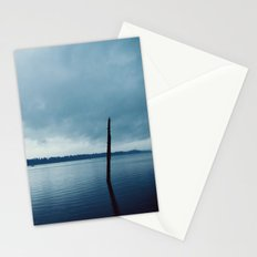 Solus Stationery Cards