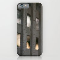 Sun Beyond iPhone 6 Slim Case