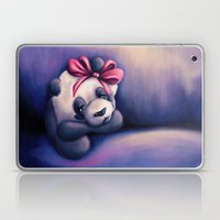 Little Dreamer Laptop & iPad Skin