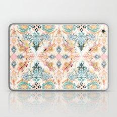 Wonderland in Spring Laptop & iPad Skin