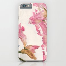 Pinku iPhone 6 Slim Case