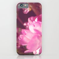 iPhone & iPod Case featuring True Story - No Border by carolinemia