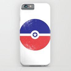 I Choose iPhone 6s Slim Case