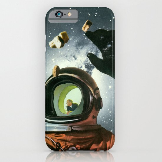 Portal iPhone & iPod Case