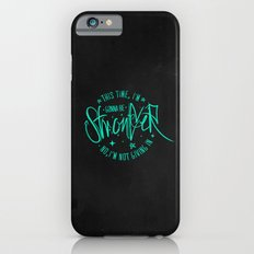 This Time... ALT. Slim Case iPhone 6s