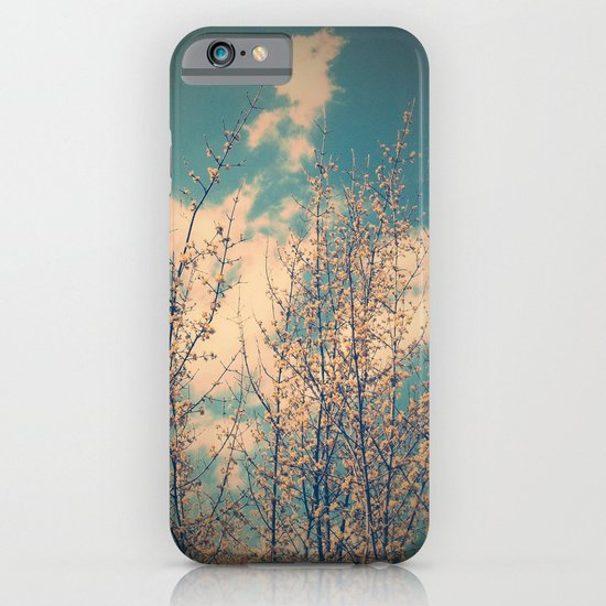 Feel It! iPhone & iPod Case
