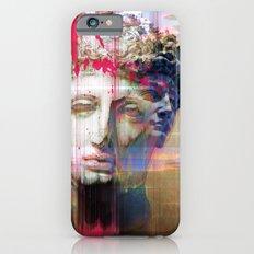 Wribeta Slim Case iPhone 6s