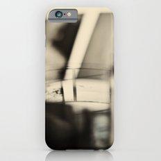 film iPhone 6 Slim Case
