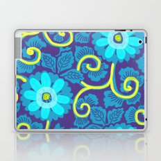 Japanesque 2 Laptop & iPad Skin
