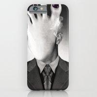 Fooce iPhone 6 Slim Case
