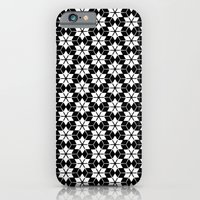 Straya iPhone 6 Slim Case