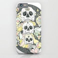 D ( O N E ) Slim Case iPhone 6s