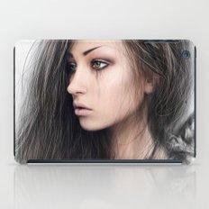 Defiance iPad Case