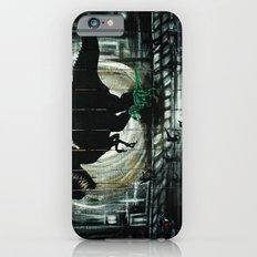 dinosaur Slim Case iPhone 6s