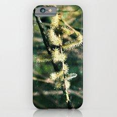 Magical spring Slim Case iPhone 6s