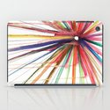 FIRE-SUN iPad Case