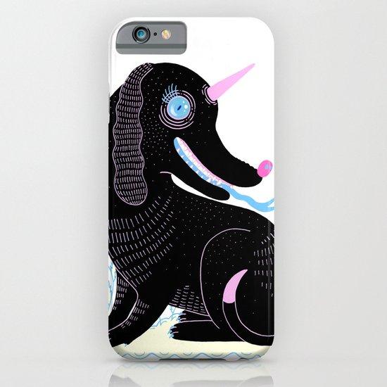 Unidog iPhone & iPod Case