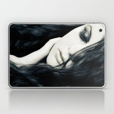 Sea Of Tears Laptop & iPad Skin