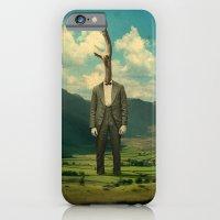 Trunk iPhone 6 Slim Case