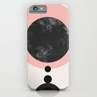 iPhone & iPod Case featuring 0003. by Georgiana Paraschiv
