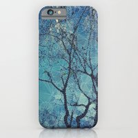 iPhone & iPod Case featuring experimenting with autumn  by Julia Kovtunyak