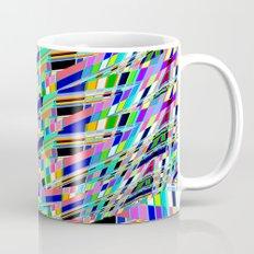 Shard Mug