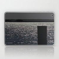 Post Reflection Laptop & iPad Skin