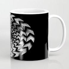 Lunar Illusion Mug