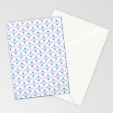 circleme baby landscape version Stationery Cards