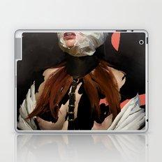 TENACIOUS GRIP Laptop & iPad Skin