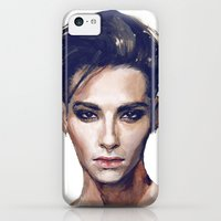 iPhone Cases featuring Bill by True Colors :-)