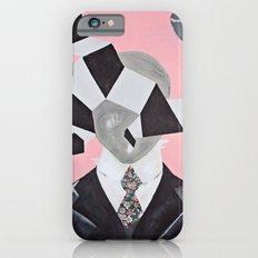 adam iPhone 6 Slim Case