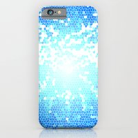 iPhone & iPod Case featuring Soul by Ka11DNA