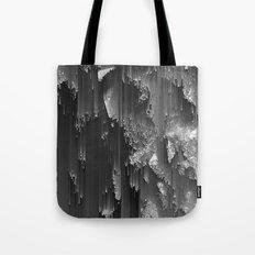 AMETHYST DRIFT Tote Bag