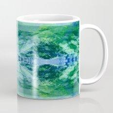 Mountanitas 6 (Colorsplash) Mug