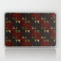 Print It Like You Mean It.  Laptop & iPad Skin