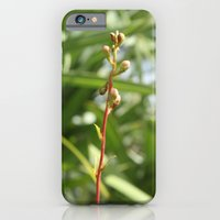 Standing out. iPhone 6 Slim Case
