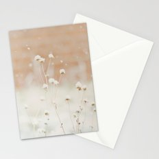 Whispy. Stationery Cards