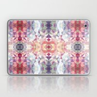 Venice Tribal Laptop & iPad Skin