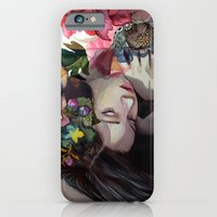 Indelible iPhone 6 Slim Case