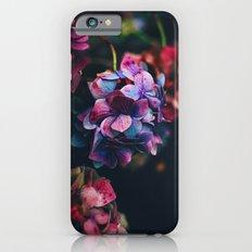 Treasure of Nature iPhone 6 Slim Case