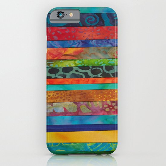 Travel to Bali iPhone & iPod Case